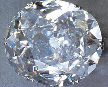 http://2.bp.blogspot.com/_Ed9aLl0ARtc/RqyvPpwZVWI/AAAAAAAAASI/wuenE0ckOIs/s400/diamante2.jpg