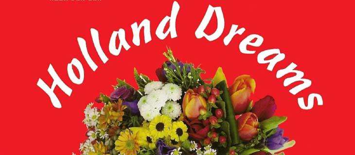 holland dreams