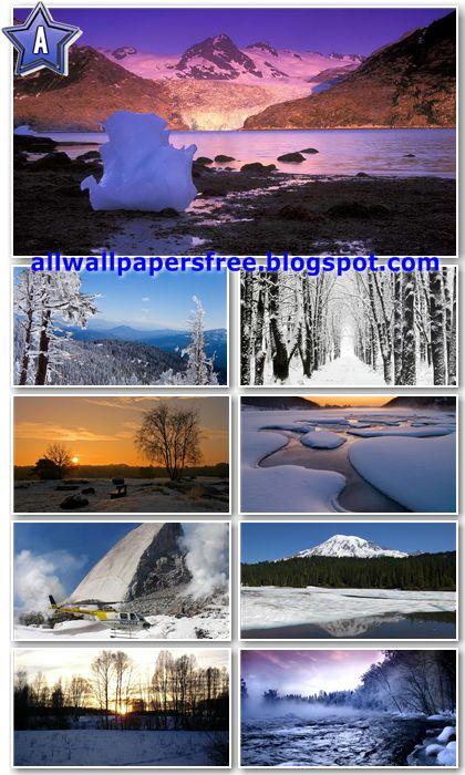 ocean wallpaper 1080p. Full hd wallpapers 1080p free