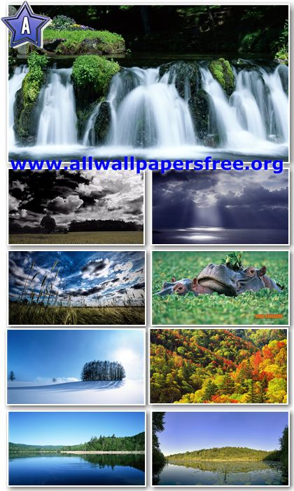 wallpapers 1080p. HD Wallpapers 1080p Set 36