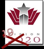Vision 1920
