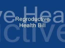is reproductive health bill a necessity Filipinos are clamoring for the passage of the reproductive health care bill (rh  bill) into law.