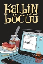 KALBİN BÖCÜÜ