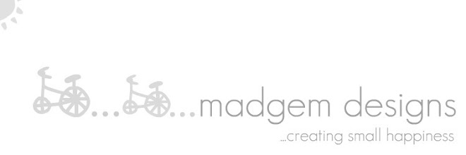 MadGemDesigns