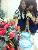 ♥ wif weng yan biao jie