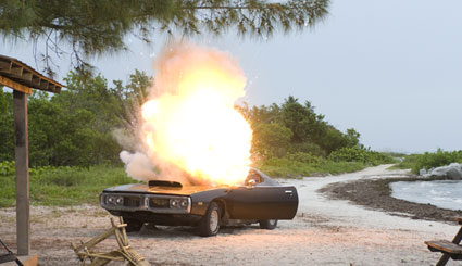 [Car+boom+]