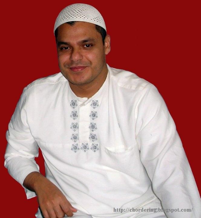 Chord Gitar Radja Jujurlah: HADDAD ALWI