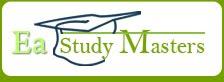 EaStudyMasters