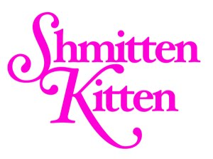 Shmitten Kitten
