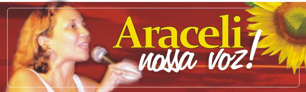 Araceli Lemos