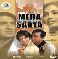 Image jhumka gira re bareli ke bazaar mein mera saaya 1966 download