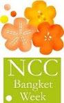 NCC Bangket Week