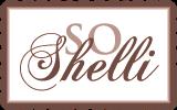 Shelli's Blog