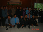 SEMA 2008/2009