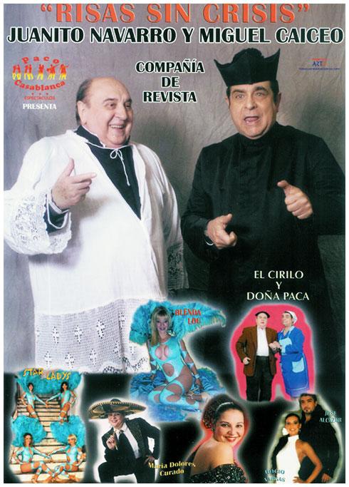 http://2.bp.blogspot.com/_EeJpVV5uSoI/TDrc5xiGr8I/AAAAAAAAB1k/3DDpmJ8sNHw/s1600/revistas_image.jpg