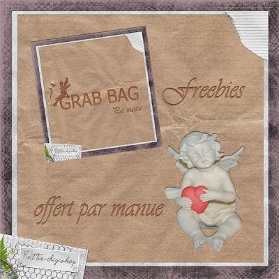 http://lescrapdemanue.blogspot.com