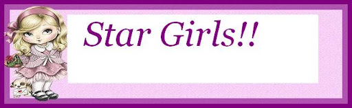*Star Girls*