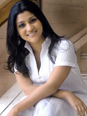Bollywood Movie Atithi Tum Kab Jaoge, award-winning actress Konkona Sen Sharma says about her new film