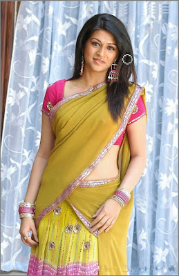 South Indian Actress Sharadha Das Photo Gallery
