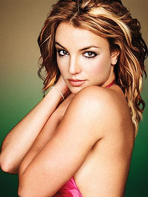 Indian choreographer Sandeep Soparrkar - Britney Spears says no dating