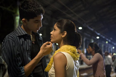 Slumdog Millionaire scores 10 nominations for Oscars Awards