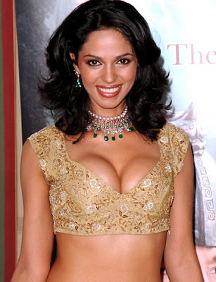 A look at Mallika Sherawat's journey on screen and Hot Gallery