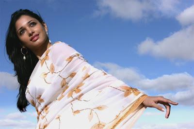 Surya and Tamannaah in Kollywood film Ayan movie Gallery