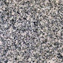 Mi granito granito nacional color granito granito color for Granito nacional colores