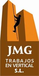 JMGTrabajos Verticales
