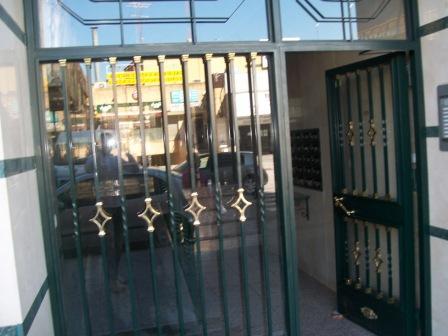 Empresa de reformas para portales de vecinos arreglar el - Portal de reformas ...