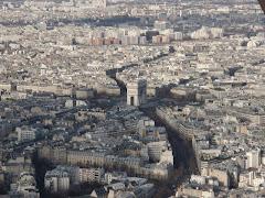 Vejam os posts sobre Paris