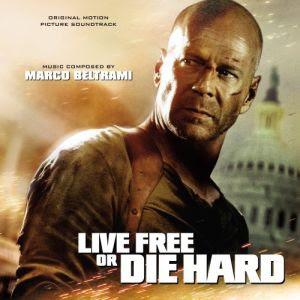 http://2.bp.blogspot.com/_EetZTFG-UoM/Rydw5s_-59I/AAAAAAAAAzY/GESg-hxLWCk/s320/Live+Free+Or+Die+Hard+%5BSoundtrack%5D+2007.jpg