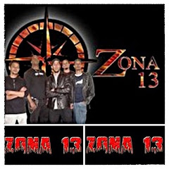 Anuncio grátis:Zona 13 A Banda!!!