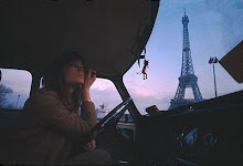 I Love Paris: ♥