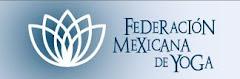 Federación Mexicana de Yoga