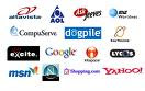 search engine,websites,Google,Yahoo,Index