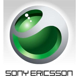 Sony Ericsson,Mobile,Theme Creator