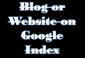 Submit Website Google Search Engine Index searchable