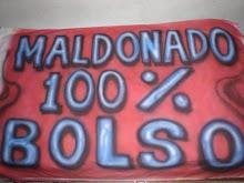 MALDONADO ES BOLSO