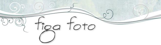 Figa Foto