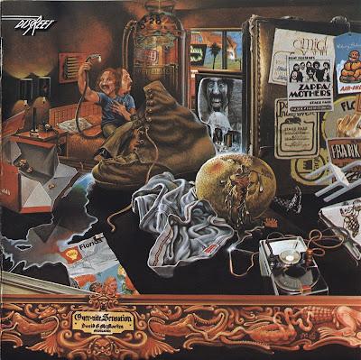 EL POST DE FRANK ZAPPA Frank_zappa_over_nite_sensation_1986_retail_cd-front