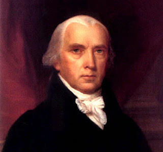 the contribution of james madison to america Britannica online encyclopedia: james madison a princeton companion: madison, james, jr america's library: james madison's contribution to the constitution.