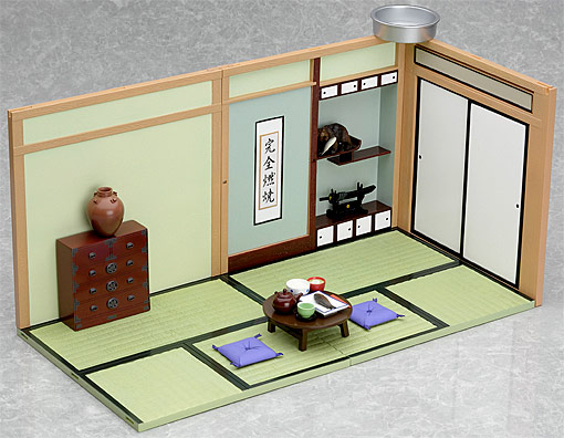 Casa Ruijon Japanese-life-set-03