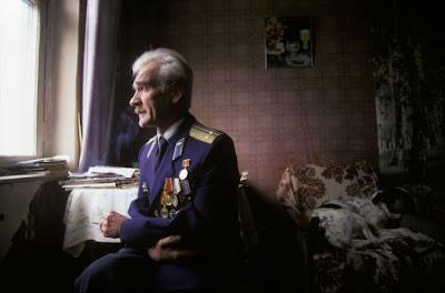21ª Edición Rumpelstiltskin Stanislav-Petrov