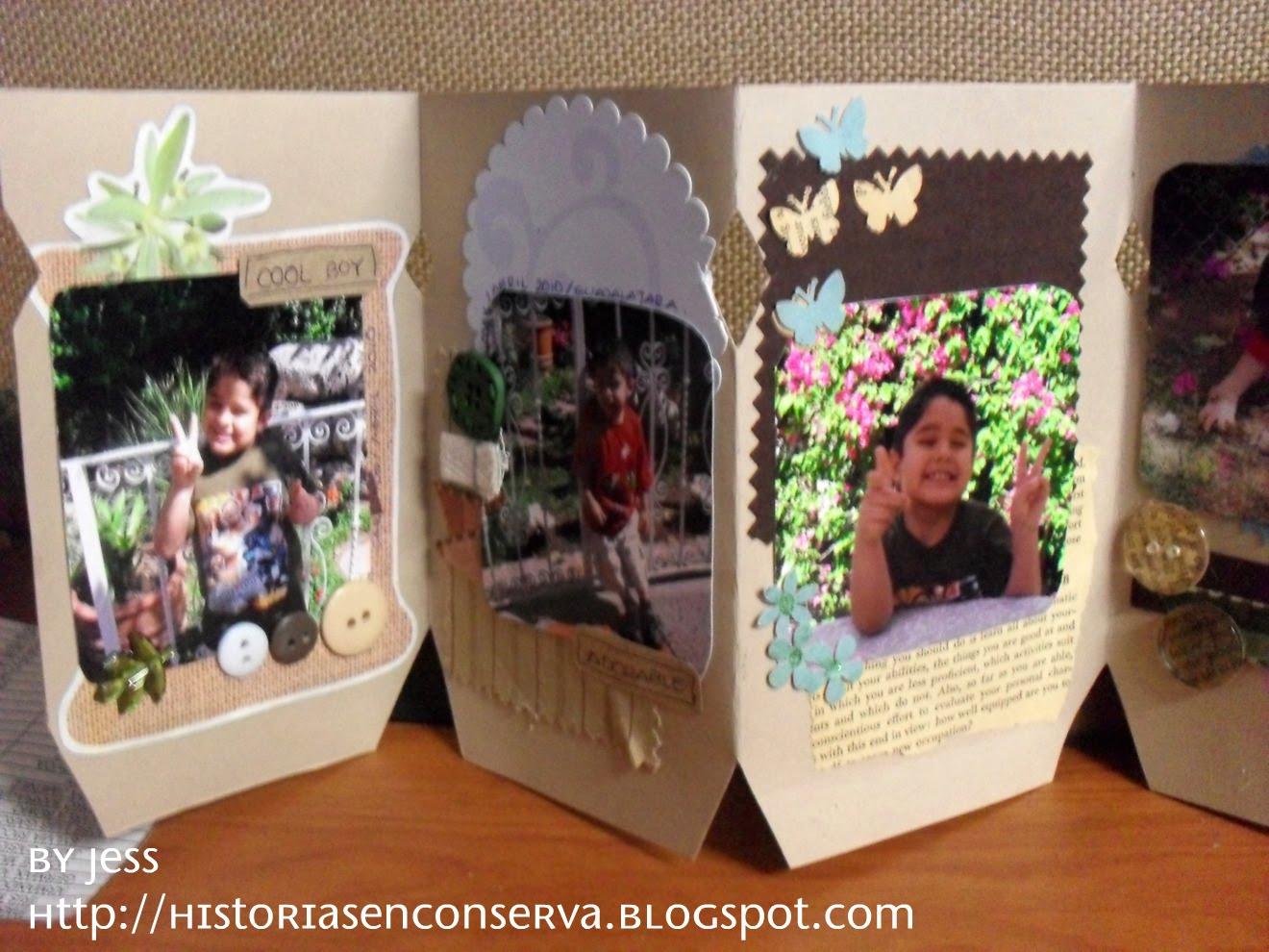 Lujoso Linda Foto Marcos Para El Novio Patrón - Ideas Personalizadas ...