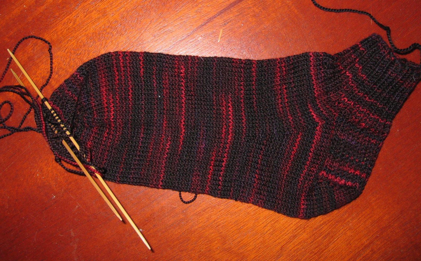 [1st+in+Series+of+Chris+socks]