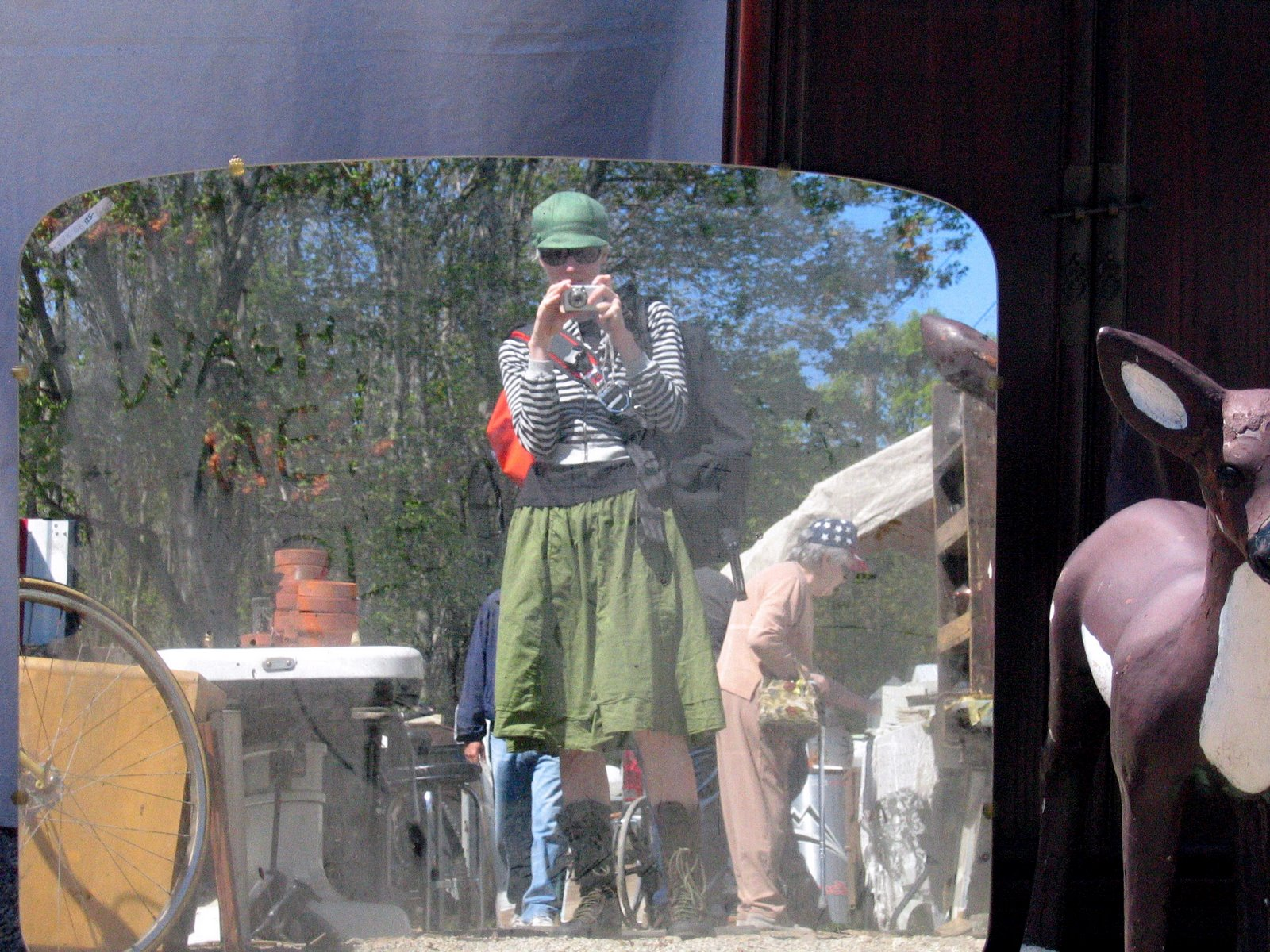 [Self+Portrait,+Brimfield+2008]