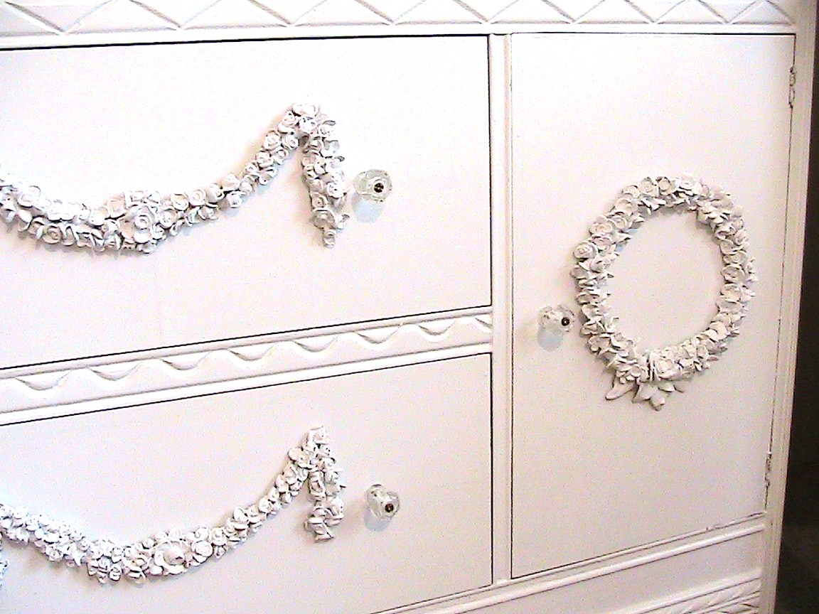 kattys cosy cove how to make your own appliques for your furniture appliques for furniture