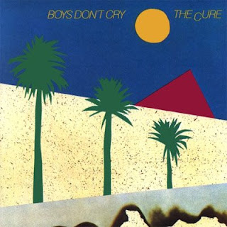 The+Cure+-+Boys+Don't+Cry+(1980.jpg (320×320)