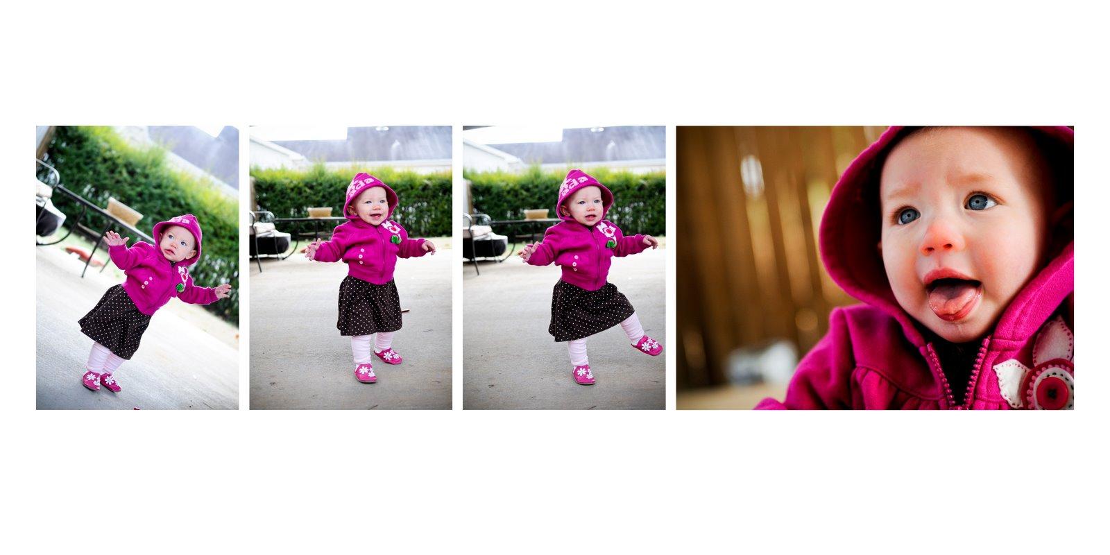 [walking+collage]